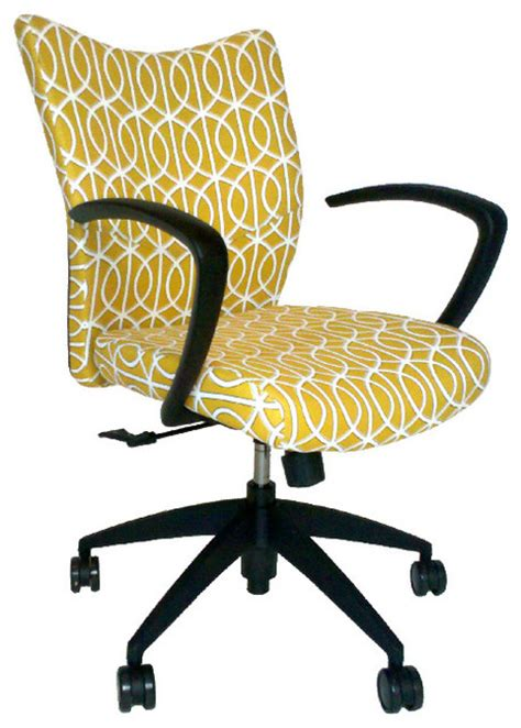 upholstered office chair office chairs