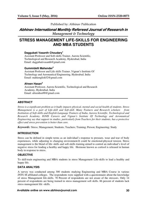 List Of Management For Mba Students Pdf by Data Analysis Courses India Usajobs Exles Best