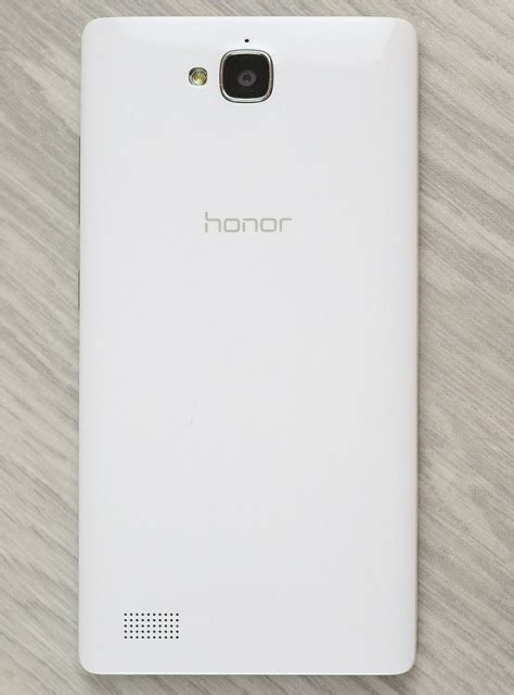 themes for huawei h30 review of smartphone huawei honor 3c h30 u10 budgetary