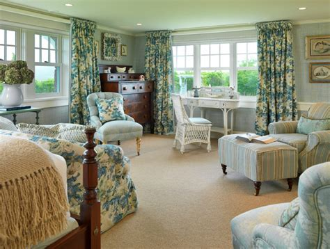 maine interior designers maine retreat beach style bedroom boston by
