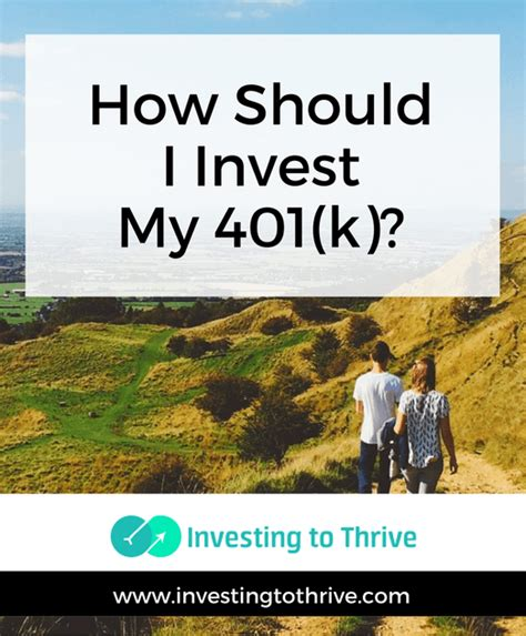 borrowing from your 401k to buy a house should i borrow from my 401k to buy a house 28 images