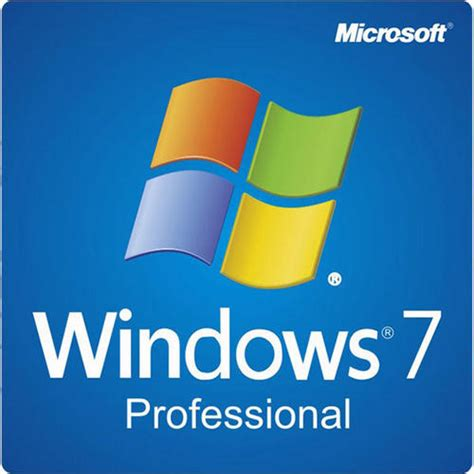 Microsoft Windows 7 Pro operating systems microsoft windows 7 professional sp1 64 bit en 1pk oem open was sold for