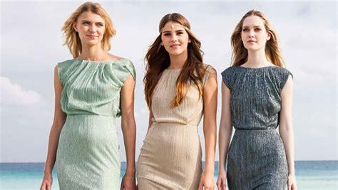 germanys next topmodel wann germany s next topmodel die langweiligsten finalistinnen