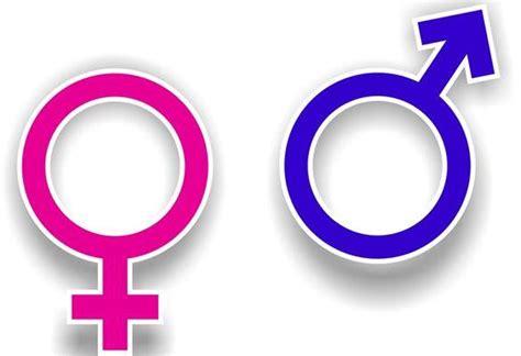 imagenes simbolos de la sexualidad js jumilla exige al gobierno regional que ponga en marcha