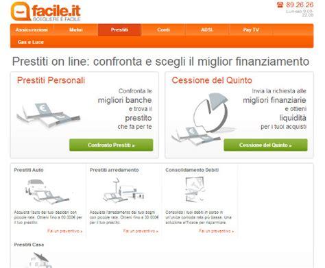 Banca Sella Wiki by Confronto Prestiti Prestiti Per Scuola E Universit 224