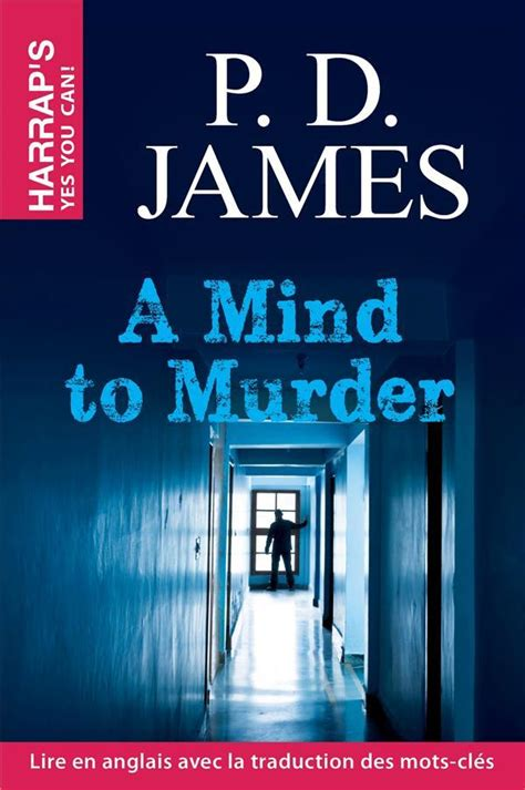 A Mind To Murder livre a mind to murder phyllis dorothy