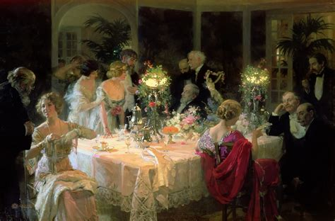 the dinner file gr 252 n the end of dinner jpg wikimedia commons