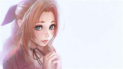 beautiful anime vii beautiful anime hdwallpaperfx