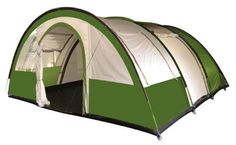 tente 4 places 2 chambres tentes 1 224 6 places mat 233 riel de cing accessoires cing