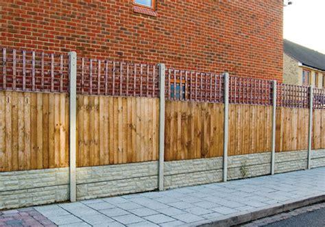 7ft Trellis Panels Trellis Fencing Panels