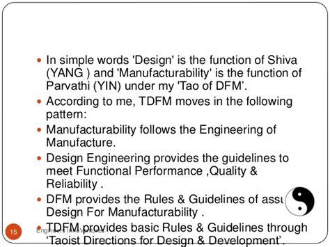 design for manufacturability handbook pdf dfm handbook for design engineering 0402