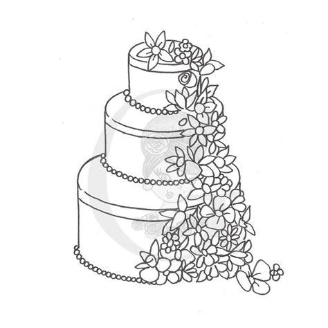 Hochzeitstorte Zeichnung by 46 Best Grafit Como Desenhar Bolos How To Draw Cake
