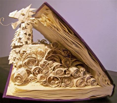 Stuff Out Of Paper - 40 best images about things made out of paper on
