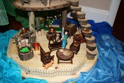 diy fairy houses fairyroom
