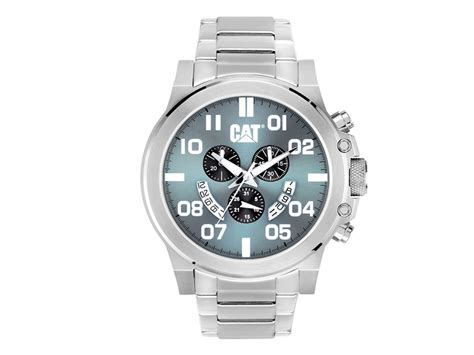 cadenas de plata liverpool reloj gucci hombre liverpool joyas de plata