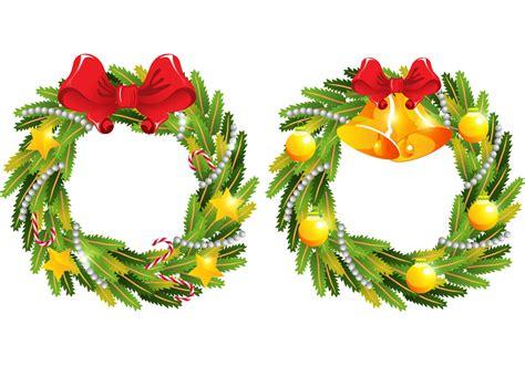 advent wreath vectors   vector art stock graphics images