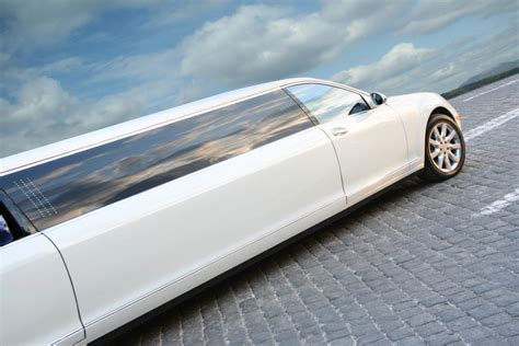 Affordable Limousine Service by Affordable Limousine Service Provider In Baltimore Md