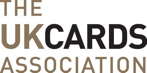 image library the uk card association - Uk Gift Card