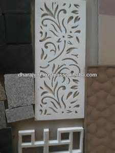 big carved jali panel buy big carved jali panel carved