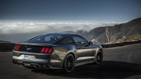 mustang crate engines 5 0 mustang crate engines html 5 free engine image for