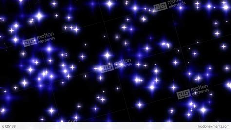 Photo Collection Twinkle Stars Purple Backgrounds Free Twinkle Purple Backgrounds