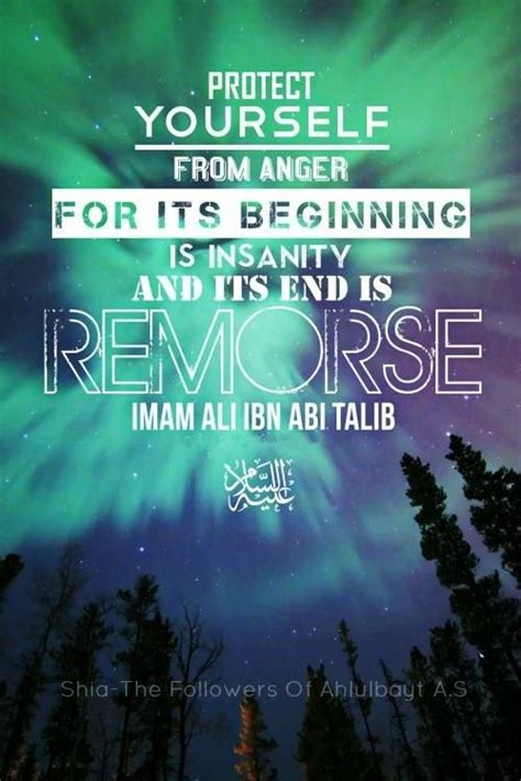 Kdiali Bin Abi Talib 202 best images about sayings of imam ali ibn abi talib as on allah ali and holy