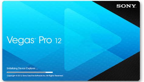 sony vegas pro 12 build 710 x64 187 vector photoshop