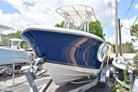 cobia boats for sale in texas used cobia center console boats for sale page 3 of 3