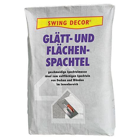 Spachtelmasse Wand Verputzen by Spachtelmasse F 252 R W 228 Nde Innen Er24 Hitoiro