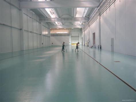 verniciatura pavimenti industriali verniciature dei pavimenti reber servizi ambientali