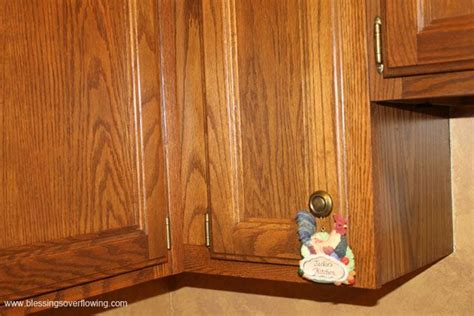 kitchen cabinet cleaner recipe olive oil on kitchen cabinets quicua com