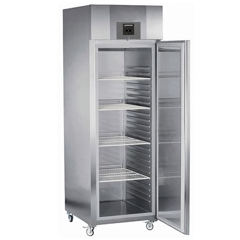 armoire positive liebherr armoire froide positive gn 2 1 cuve inox 601 l liebherr