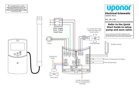fused spur wiring diagram with and wiring diagram