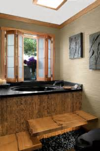 Japanese Bathrooms Design japanese bathroom design for your house home conceptor