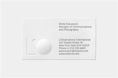 best business card designs inspiration gallery bp o