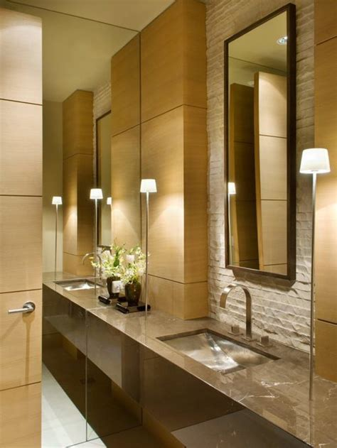 houzz bathroom lighting master bathroom lighting houzz