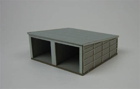 Garage Beton En Kit 1069 by Garage Beton En Kit Garage En Beton En Kit 3 Chalet En