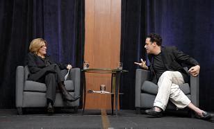 Lesley And Isaac Mizrahi by Isaac Leslie Bilder News Infos Aus Dem Web
