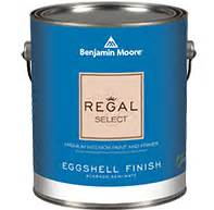 benjamin moore paint prices shenandoah paint