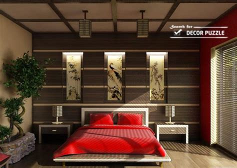 Japanese Style Bedroom Accessories Lovely Japanese Style Bedroom Design Ideas Furniture Bed