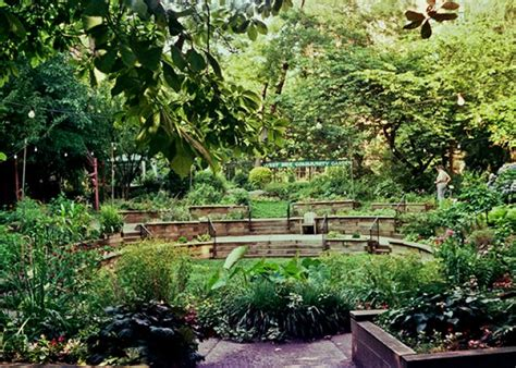 Gardening Meaning Farm Vs Garden The Definition Depends On Whether You Ask
