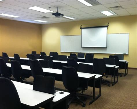 meeting rooms for rent room rental rooms for rent contactpointe