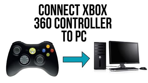 how to use 360 use xbox 360 controller on windows 8 use free engine