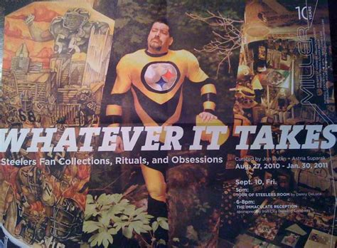 steel curtain poster quot whatever it takes quot a look at steeler nation behind