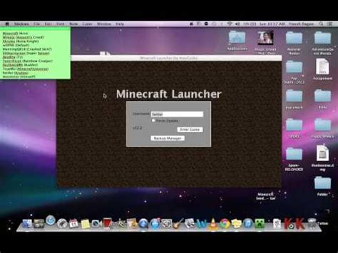 full version minecraft mac full download how to get free skins for minecraft