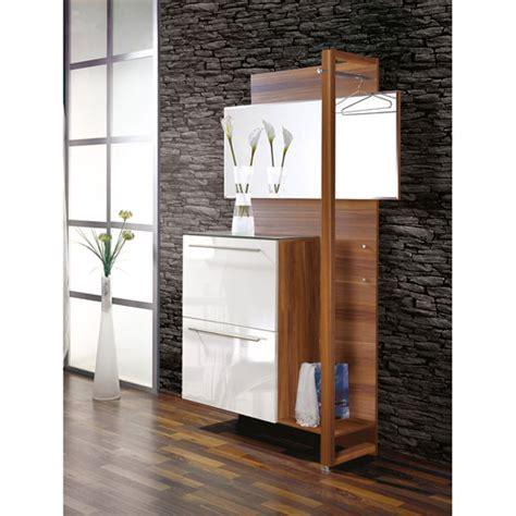 Hallway Dresser by Pin By Furnitureinfashion On Hallway Furniture