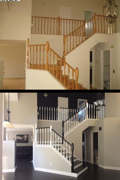 what paint can do paint trim white difference painting painting cans white oak trim paint