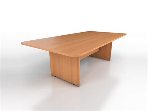 used office furniture az used 10 rectangle conference table maple laminate