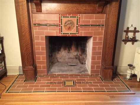 Rookwood Fireplace by The 420 Best Images About Rookwood Cincinnati S