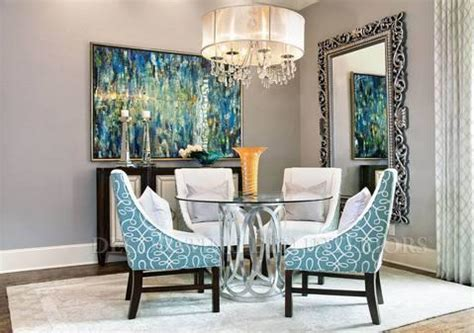 transitional dining room ideas designs pictures